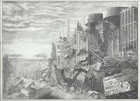 fallout_pencil_drawing_by_bftws-d578jff