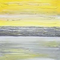 """Coastal Charm"" by ChristineBell"