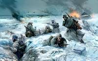 world-war-2-wallpaper-12322-hd-wallpapers