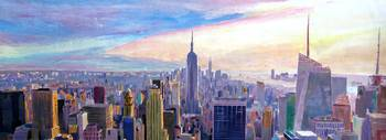 Panorama_View_of_New_York_Manhattan_Skyline_with N