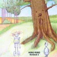 Hobo talks to the tree Art Prints & Posters by Paul Simone