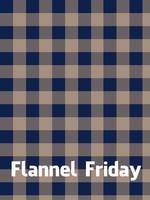 Flannel Friday 2 thumb