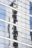 reflections_ladefense