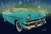 54-Ford-Sunliner-Date-Night-Saturday-Night-7200x47