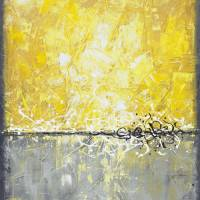 """Coastal Serenity"" by ChristineBell"