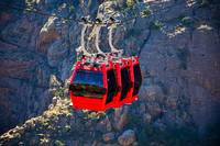 Royal Gorge Tram