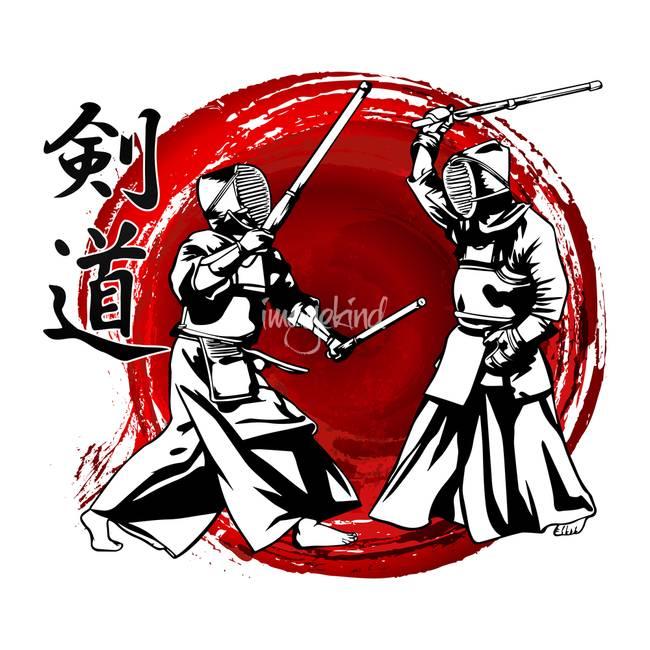 Kendo_art.jpg?v=1493128843