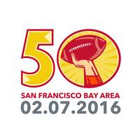 50 Pro Football Championship Sunday 2016