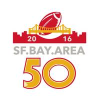 50 San Francisco Pro Football Championship