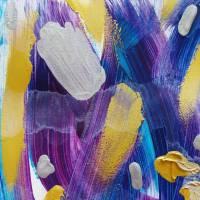 Royal Flush by Patti Friday