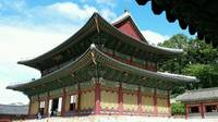 Changdeokgung_palace_3