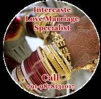 intercaste-love-marriage-specialist