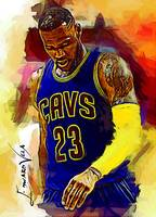 Lebron_James#10