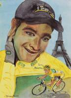 Wearing_the_Yellow_Jersey_Thomas_Voeckler