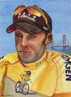 Wearing_the_Yellow_Jersey_Chris_ Horner