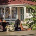 Cruising_the_Caribbean gallery