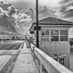 Florida_in_Black_and_White gallery