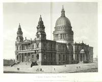 saint-pauls-coney