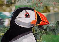 All You Need is Love...And Puffins