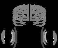 HeadSet_W_Brain_GrayScale
