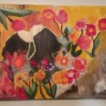 Smallartseries gallery