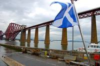 Queensferry Bridge