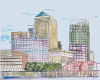 CanaryWharf_UK