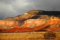 Ghost Ranch III