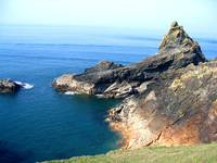 cornwall 'Headland 2'