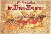De-Dion-Bouton-Vintage-French-Automobile-Advertise