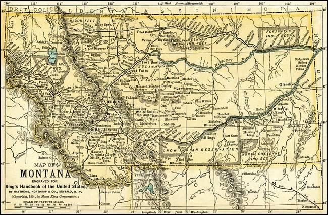 Crow Reservation Montana Map.Stunning Crow Indian Reservation Artwork For Sale On Fine Art Prints