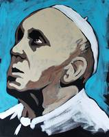 Holy Father Pope Francis