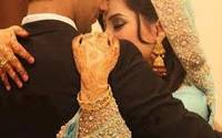 love marriage vashikaran specialist