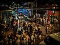 Frenchman St 08 14
