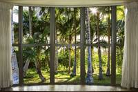 Tropical_Reflections_Dreaming_Bay_Window_View