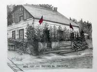 Hudson's Bay Company Outpost