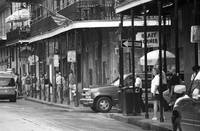 New Orleans Street Photography 2