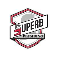 Superb Plumbing Shield Retro