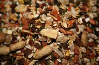 Dried Fruit Mix