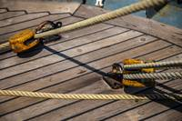 Nautical Ropes