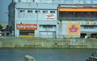 Montreal Waterfront 2003