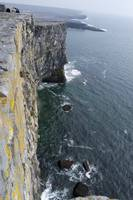 Cliffs of Inishmore