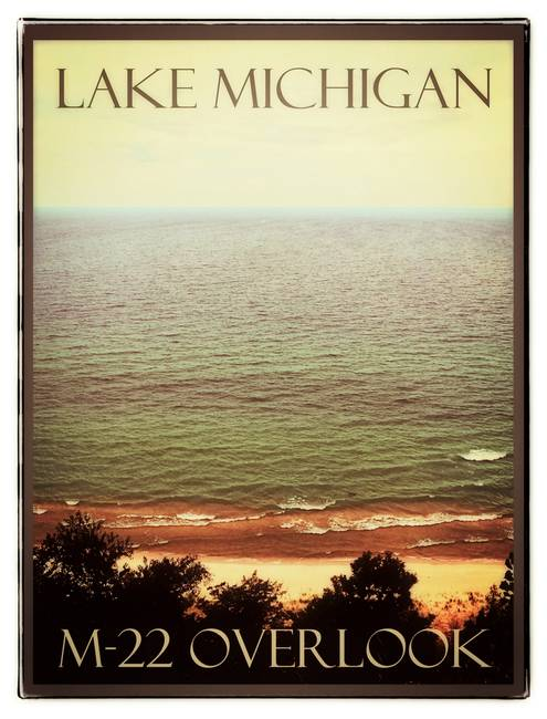 Stunning lake michigan photography for sale on fine art for Fine art photography sales