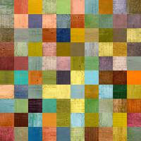 """""""Soft Palette Rustic Wood Series l"""" by Michelle1991"""