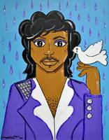 May U Live 2 C the Dawn (Farewell Prince)
