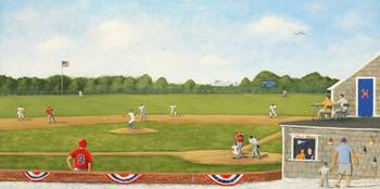 Neil-C-McKeon-Field