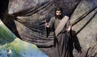 JESUS gallery