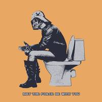Darth Potty