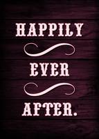 HAPPILY EVER AFTER (2)