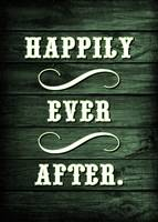 HAPPILY EVER AFTER (4)